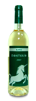 Монтерио Виура