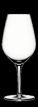 Шпигелау Аутентис Белое вино (набор 4 шт.) хрустальное стекло 4400182