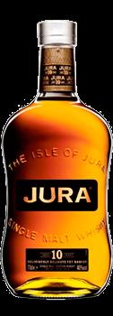 Джура 10 лет