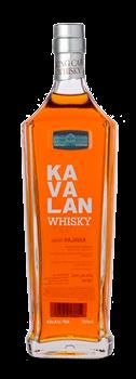 Кавалан Классик