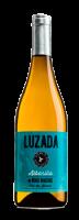 Люсада 2017