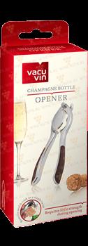 Щипцы для открывания игристых вин 68625606