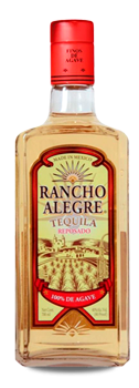 Ранчо Алегре Репосадо