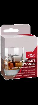 Камни для виски 18603606