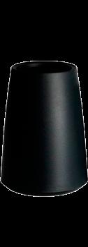 Ведерко для охлаждения белых и розовых вин 3649460