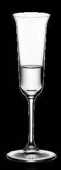Ридель Винум Граппа (набор 2 шт.) хрусталь 6416-70