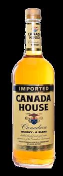 Канада Хаус